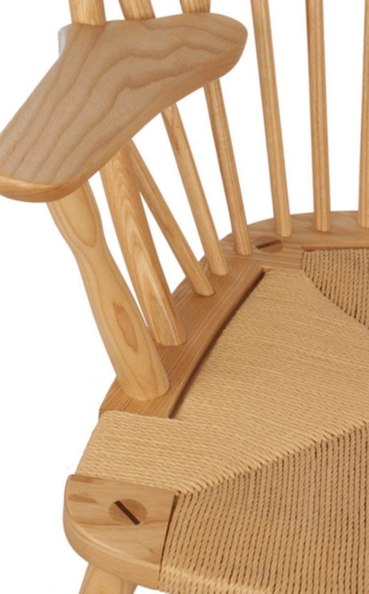 peacock chair supplier