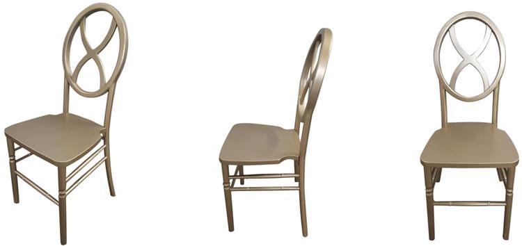 phoenix wedding chair