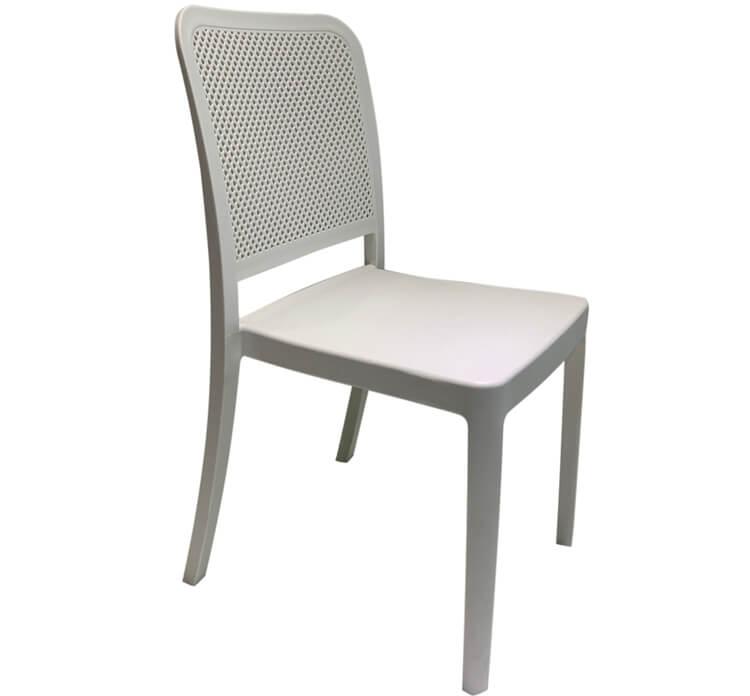plastic dining chair bulk