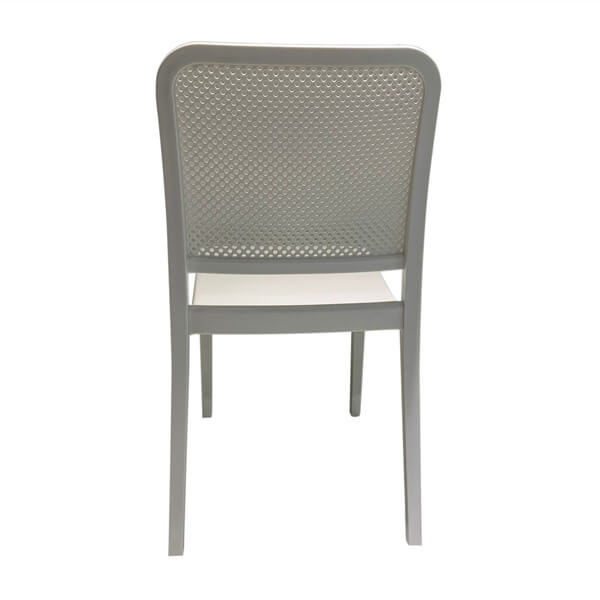 plastic dining chair supplier