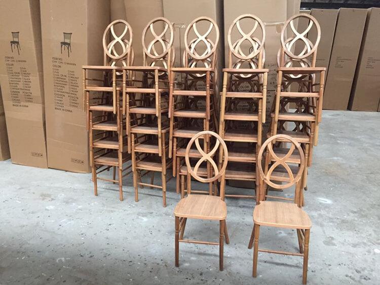 wooden phoenix chair bulk