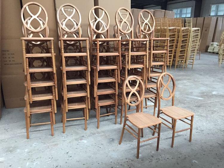 wooden phoenix chair manufacturer