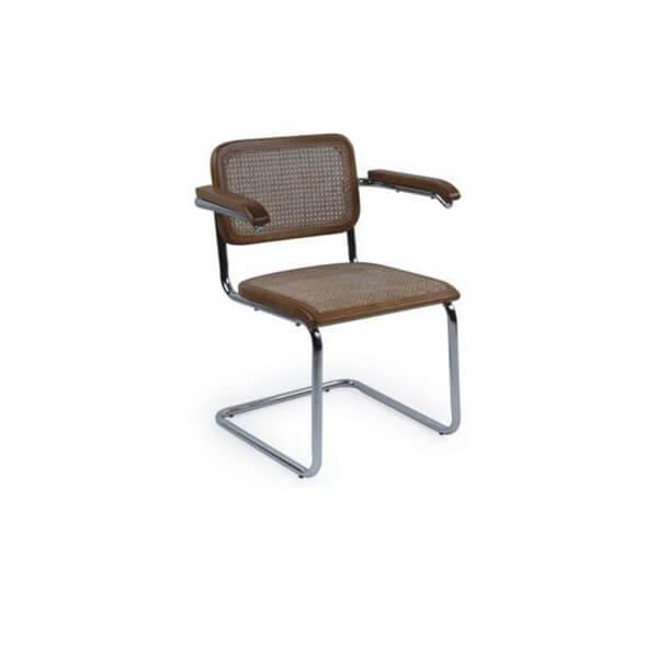 rattan dining chair bulk