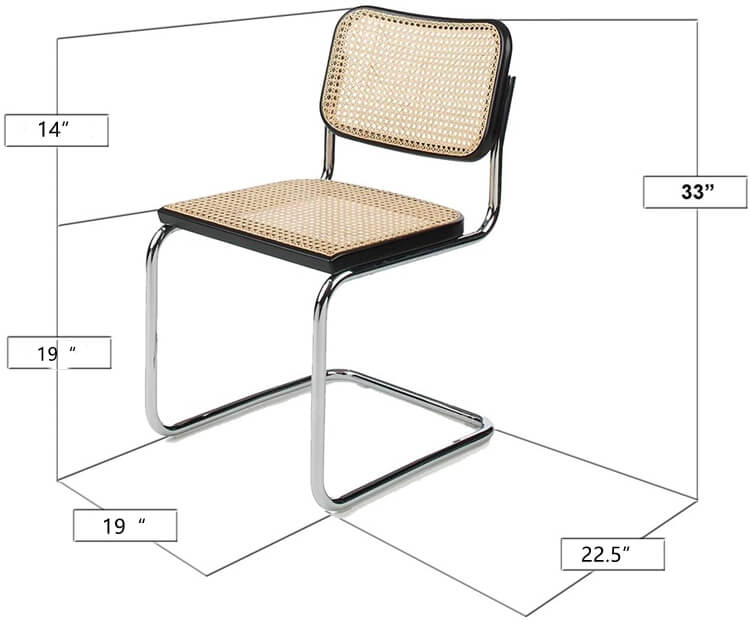 stainless steel dining chair supplier